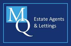 MQ Estate Agents Glasgow, Edinburgh, Perth and Dundee